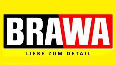 Изображение для производителя BRAWA