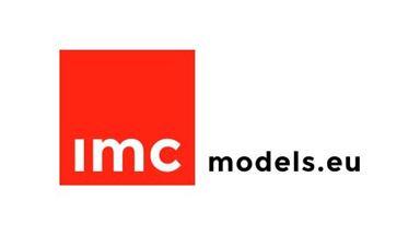 Изображение для производителя IMC MODELS