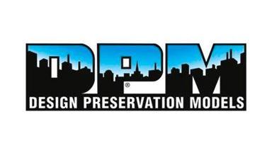 Изображение для производителя DPM