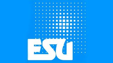 Изображение для производителя ESU