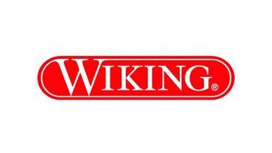 Изображение для производителя WIKING