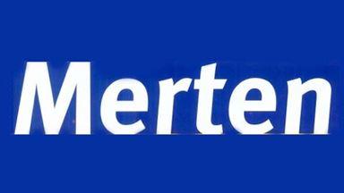 Изображение для производителя MERTEN