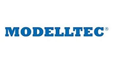 Изображение для производителя MODELLTEC/S.E.S.
