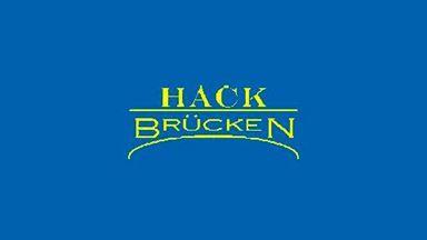 Изображение для производителя HACK-BRUCKEN