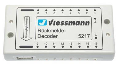 Изображение VIESSMANN 5217