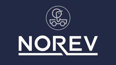 Изображение для производителя NOREV