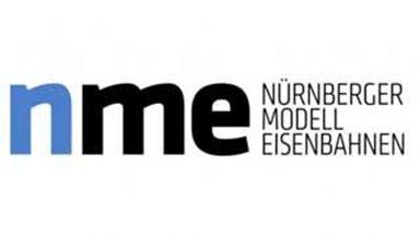 Изображение для производителя NME