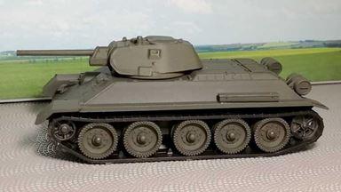 Изображение RUSAM-T-34-76-000