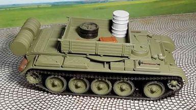 Изображение RUSAM-T-54-110