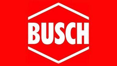 Изображение для производителя BUSCH