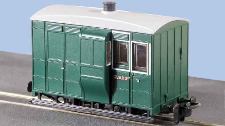 PECO GR-535
