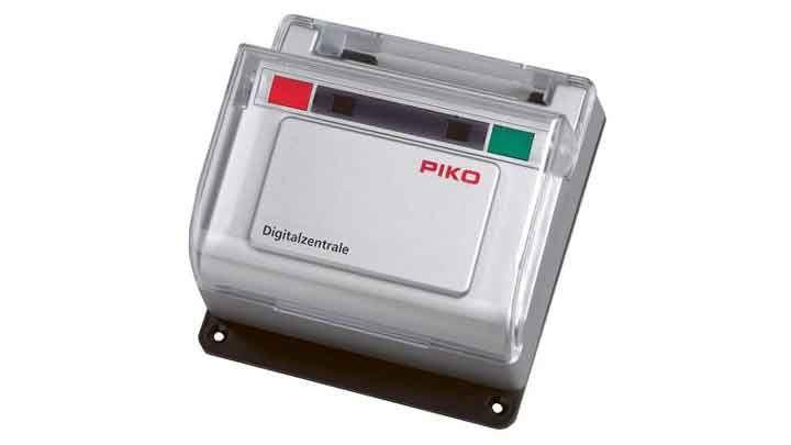 PIKO 35010