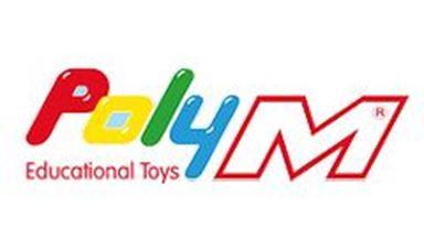 Изображение для производителя Poly-M