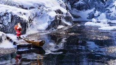 Изображение для категории Вода и снег