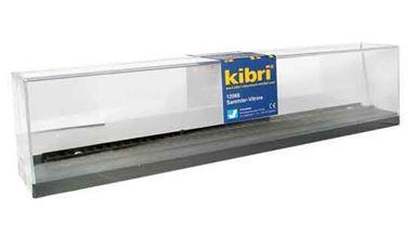 Изображение KIBRI 12066