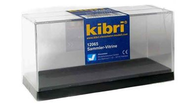 Изображение KIBRI 12065