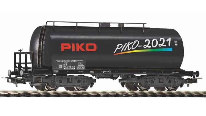 PIKO 95751