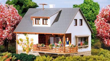 Изображение для категории Дома