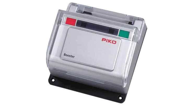 PIKO 35015
