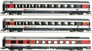 Изображение для категории Поезда и составы