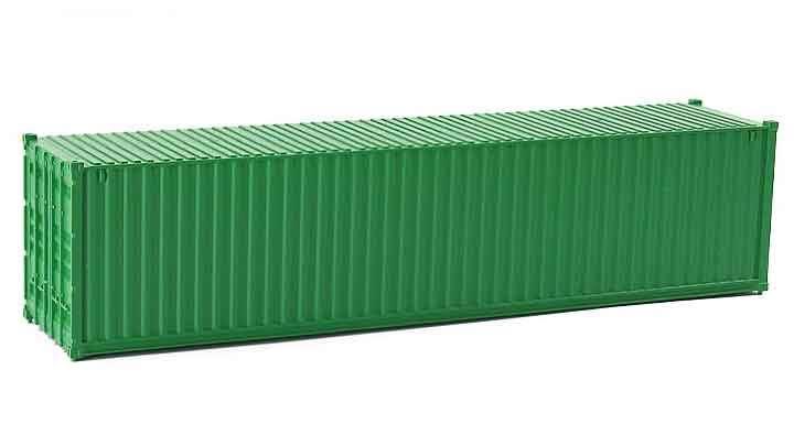 CMOD CON08740 green