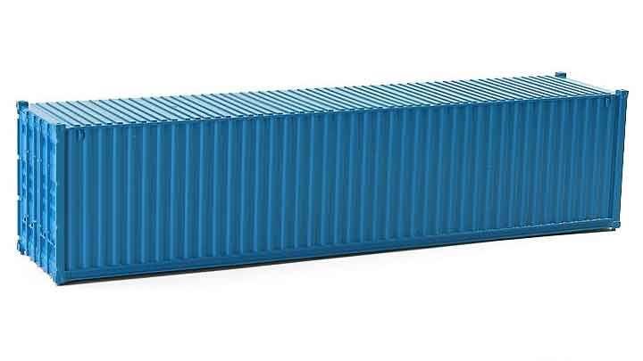 CMOD CON08740 light blue