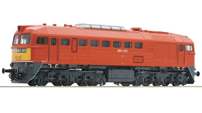 ROCO 73244